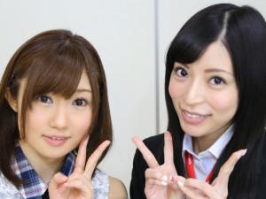 sakuraiaya&miiko1