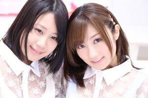 miiko_yuu_kosupure2