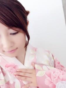 miikoyukataappu3