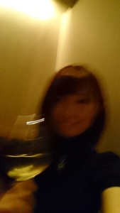miiko-winee